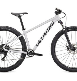 Specialized ROCKHOPPER COMP 29 METWHTSIL/BLK Large