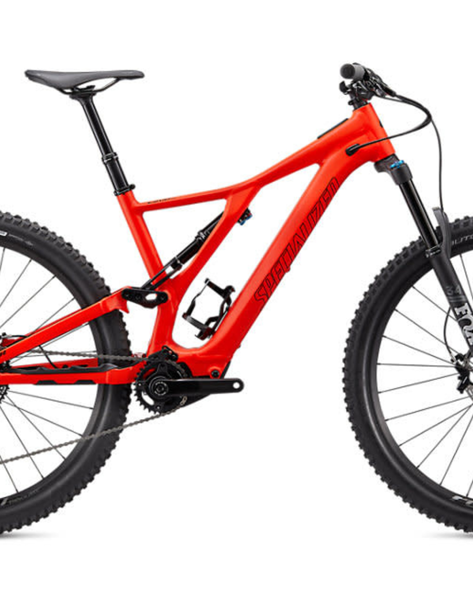 Specialized 2021 Levo SL Comp 29