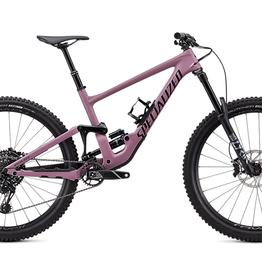 Specialized Enduro Elite Carbon 29 Dusty Lilac/Carbon/Black S4