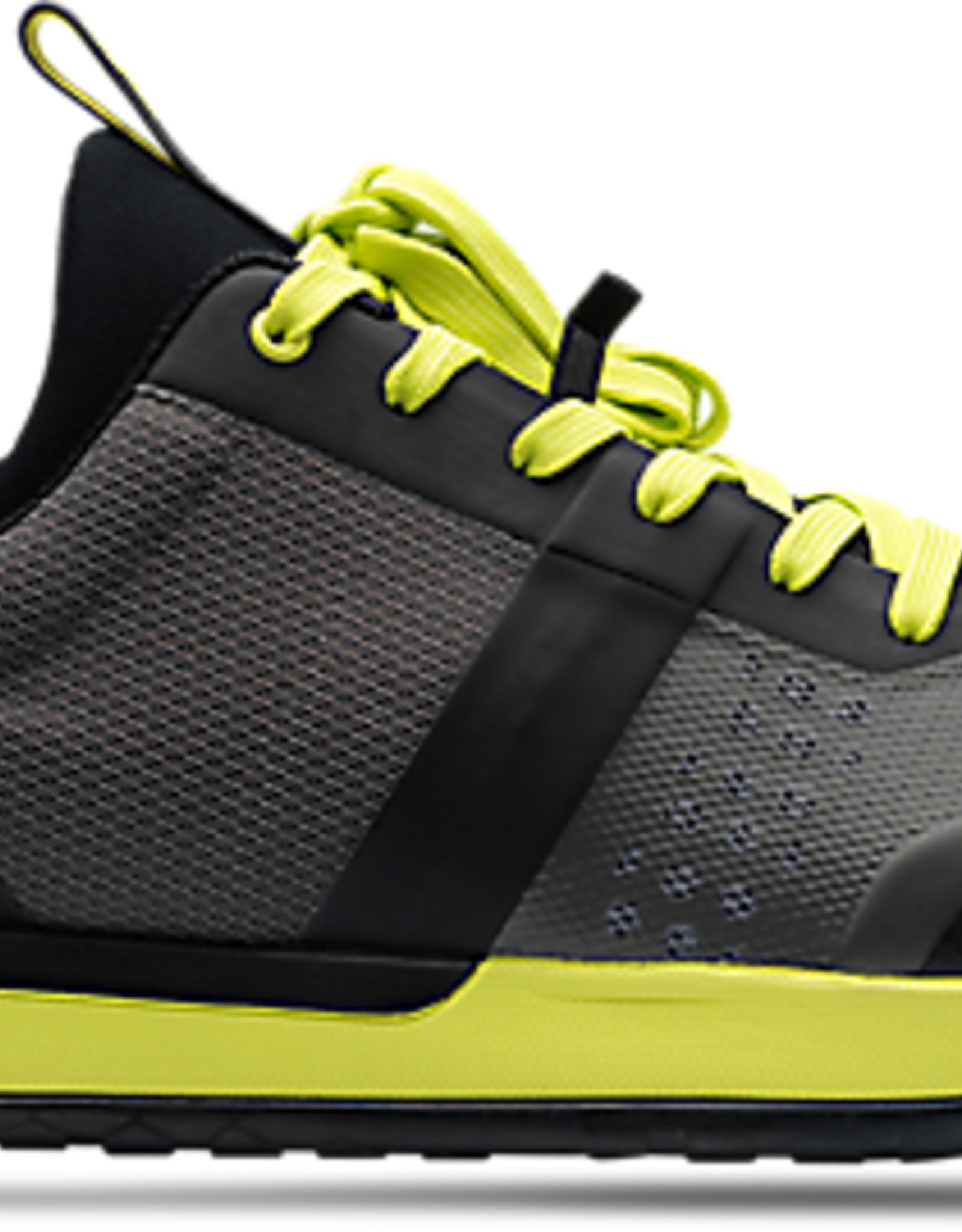 Specialized 2FO Flat 1.0 MTB Shoe