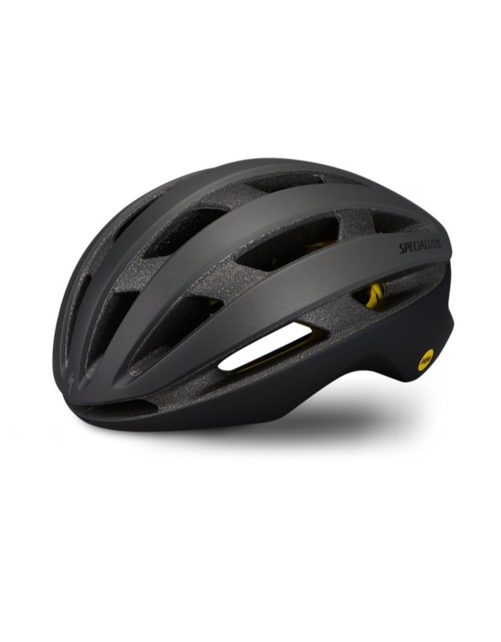 Specialized Airnet Helmet MIPS