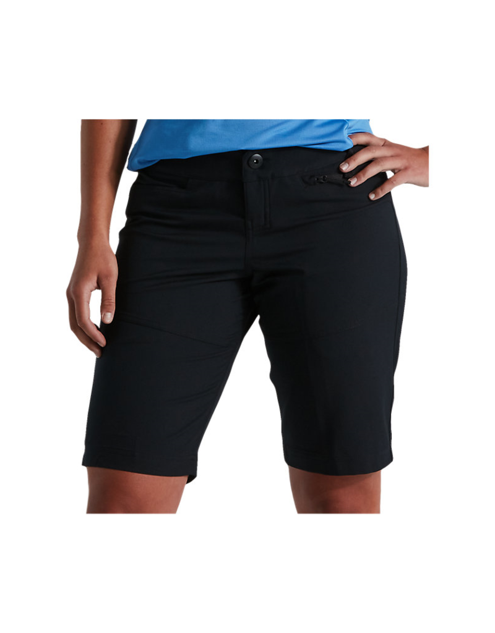 Specialized Trail Short Wmn