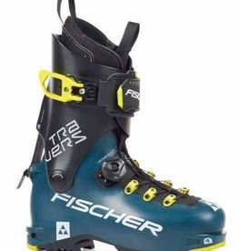 Fischer Travers AT Ski Boots 26.5