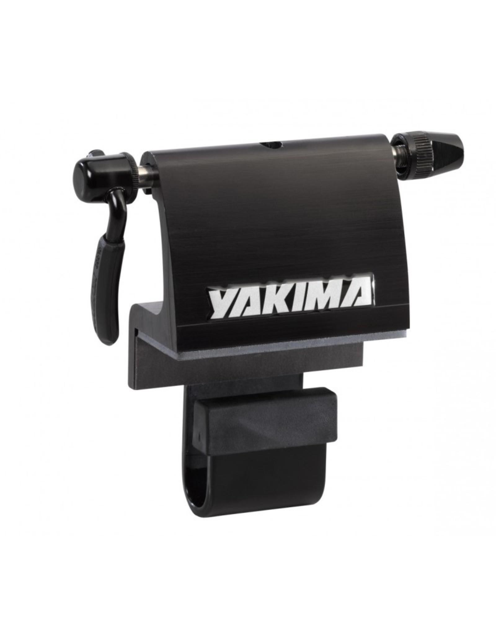 YAKIMA BED HEAD