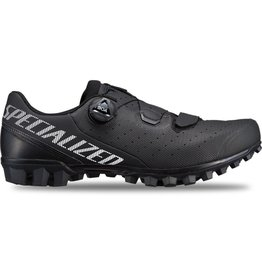 Specialized Recon 2.0 MTB Shoe