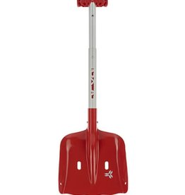 Arva Arva Access TS Shovel