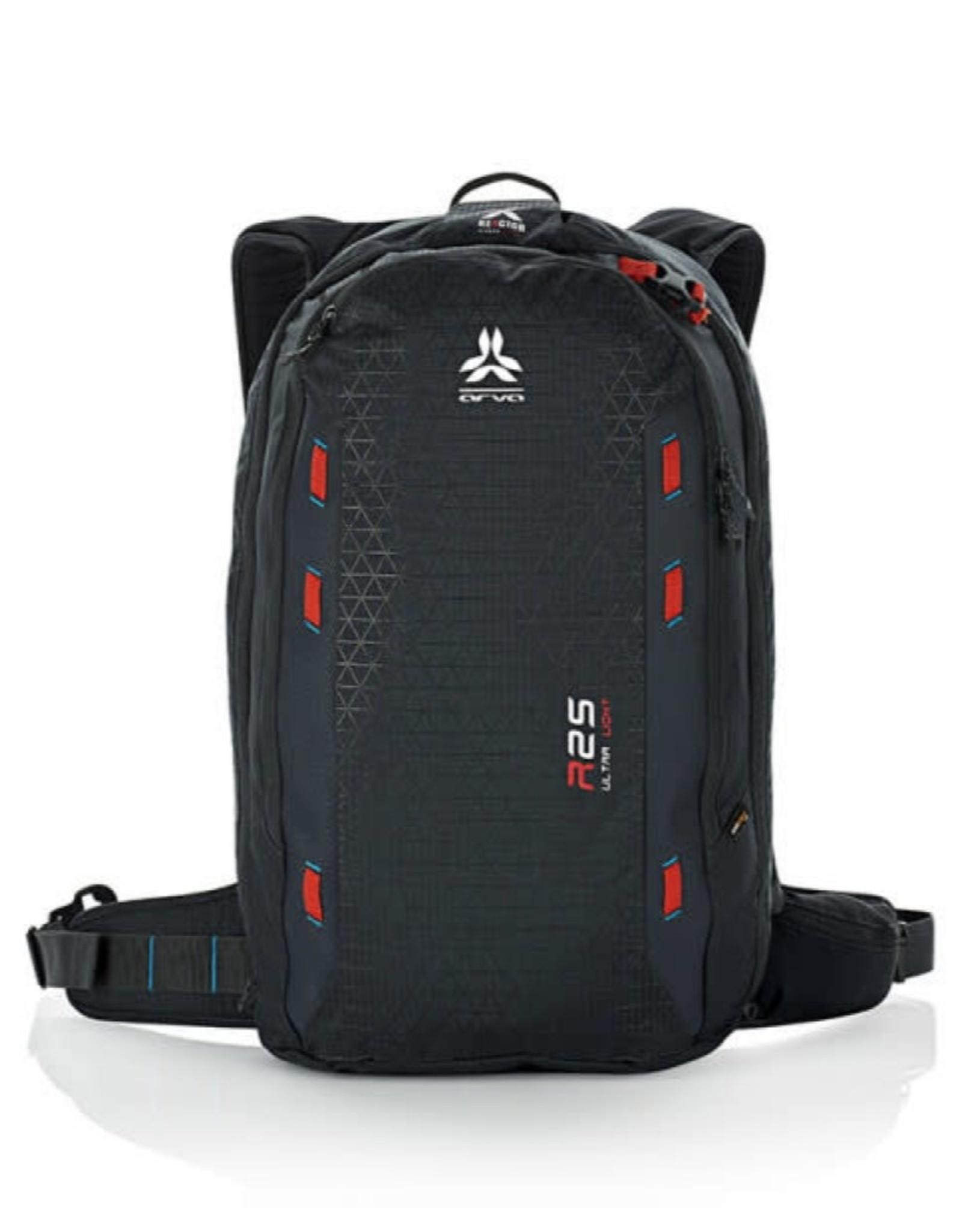 Arva Arva Reactor UL 25l backpack