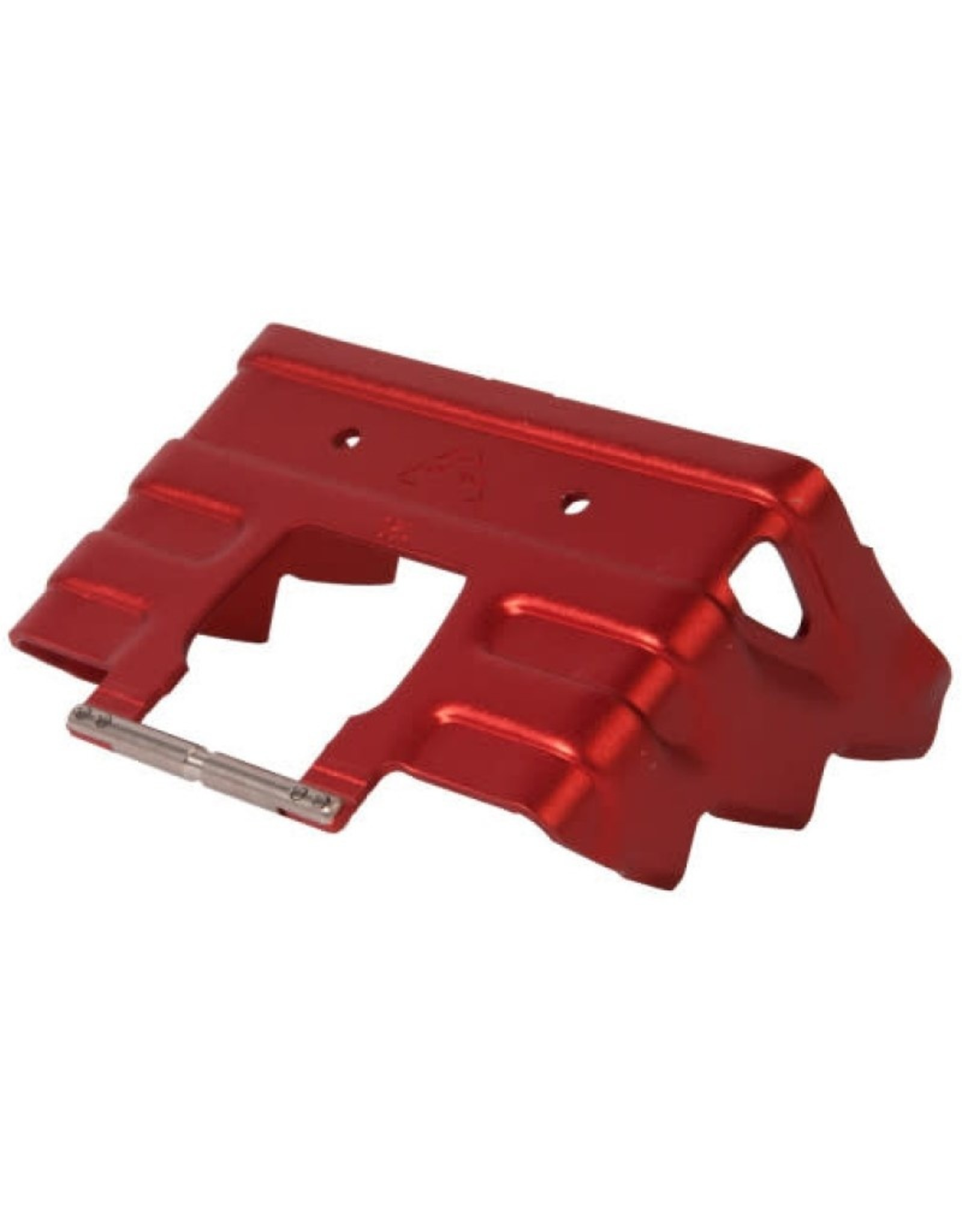 Dynafit Crampons 120mm Red