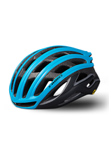 Specialized S-Works Prevail II Helmet ANGI MIPS Nice Blue Large