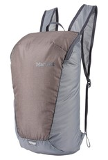 Marmot Kompressor Comet