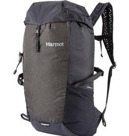 Marmot Kompressor