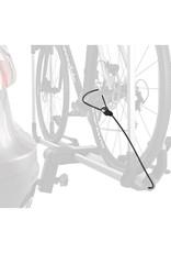 Thule Helium Platform 1 Bike