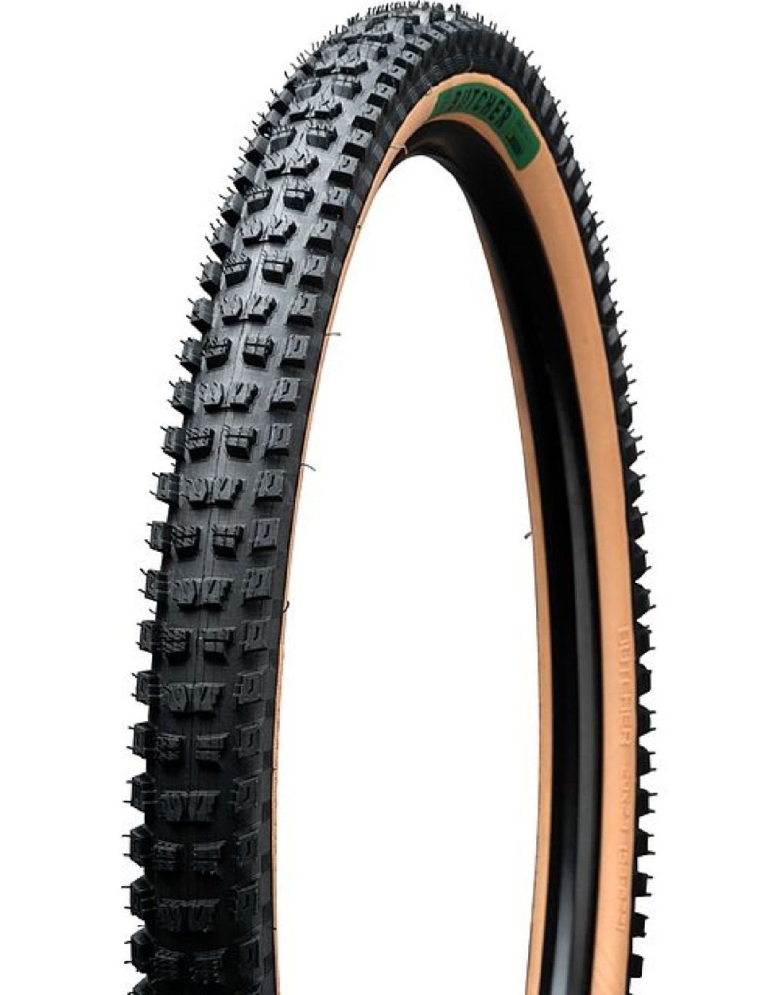 Specialized Butcher Grid Trail 2br T9 Tire