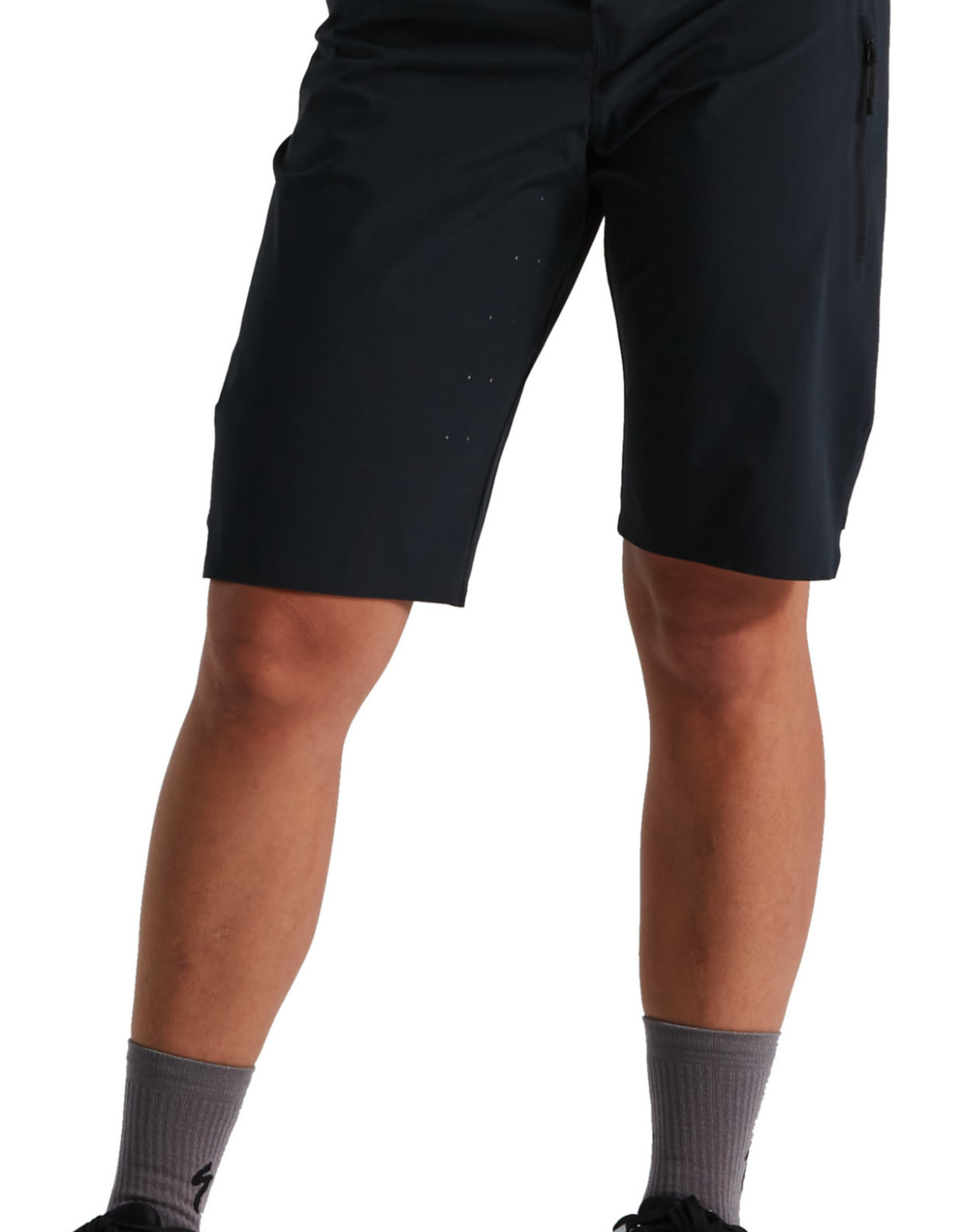 Specialized Trail Air Short Wmn