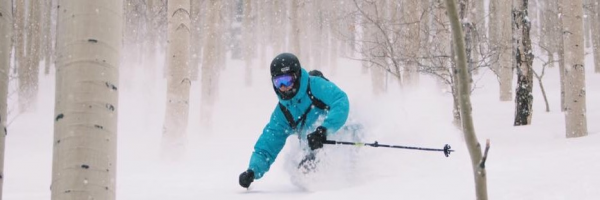 Wasatch Touring - Wasatch Mountain Touring Co