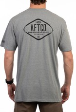 AFTCO Indicator SS Tee
