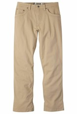 Mountain Khakis Men's Camber 103 Pant - Classic Fit