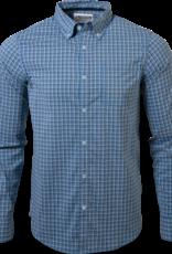 Mountain Khakis Men's Uptown Shirt