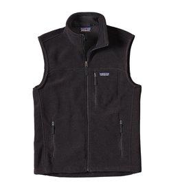 Patagonia M's Classic Synchilla Vest