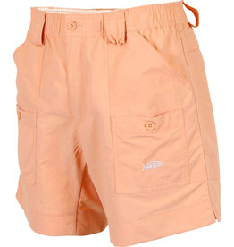 AFTCO Mens Fishing Short Regular