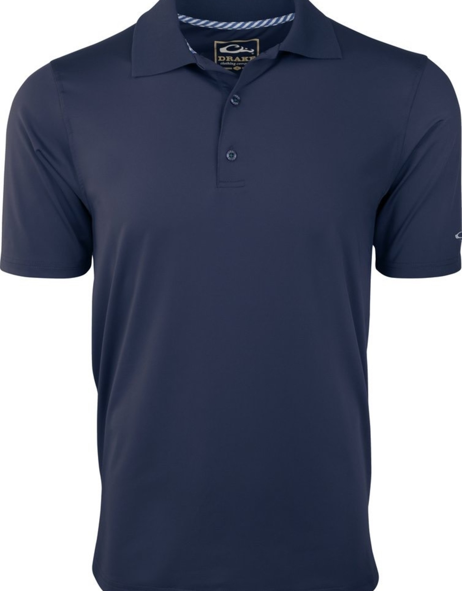 Drake Performance Stretch Polo