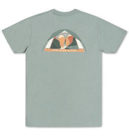 Southern Marsh Altitude Tent SS Tee