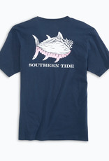 Southern Tide 6686 - Conch Skipjack SS Tee