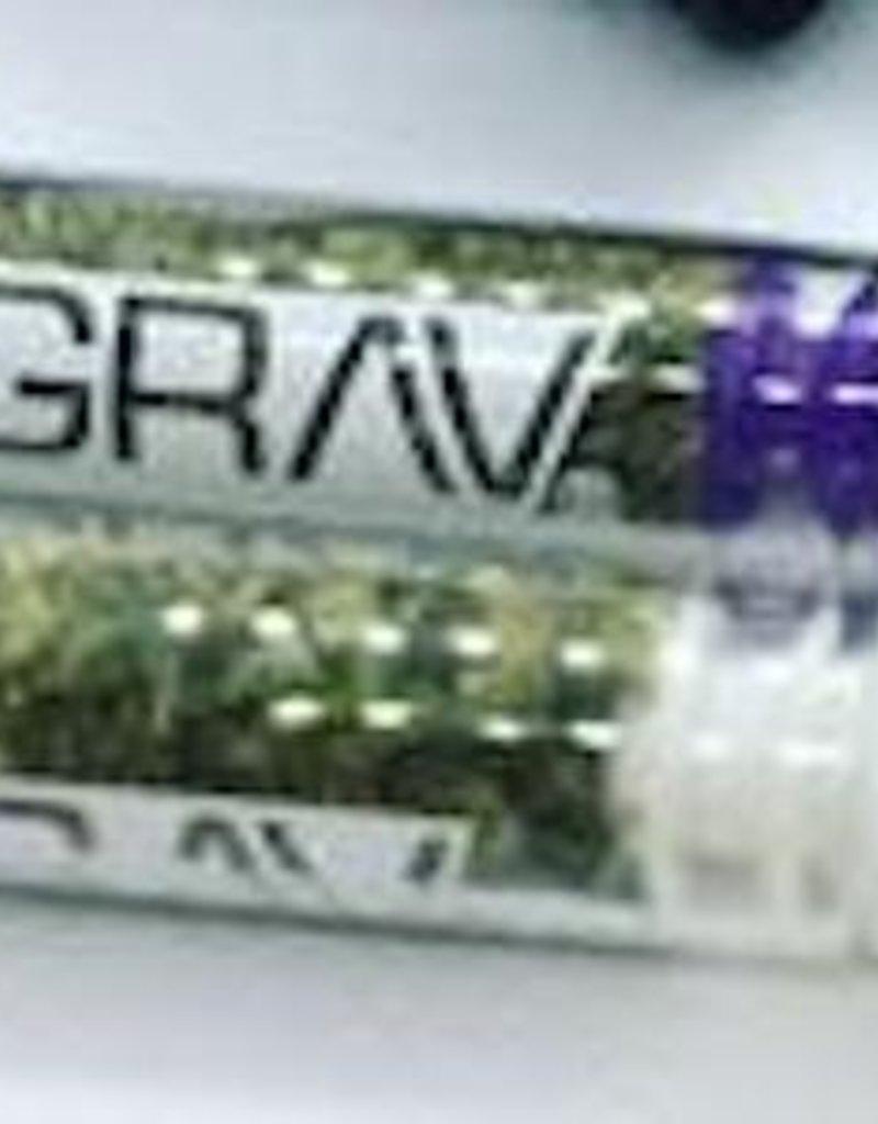RESTART CBD Flower • Glass Joint •