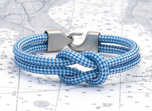 Lemon & Line Lemon & Line Nantucket Bracelet