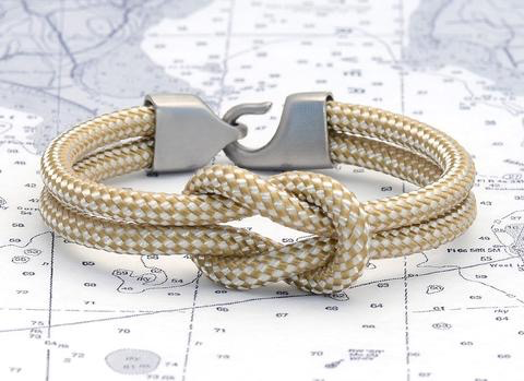 Lemon & Line Nantucket Bracelet