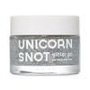 Unicorn Snot - Silver