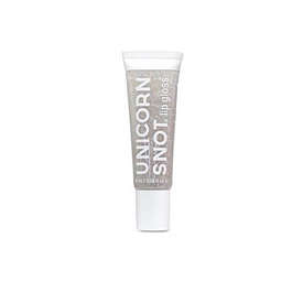 Fctry Unicorn Snot Lip Gloss - SIlver