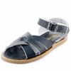Salt Water Sandals The Original Adult - Black