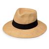 Morgan Hat