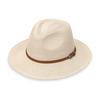 Naples Hat - Ivory