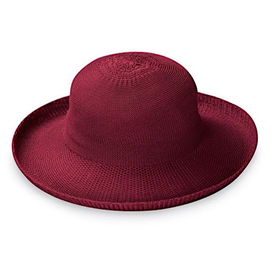 Wallaroo Hat Company Victoria Hat