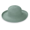 Victoria Hat