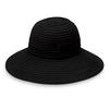 Scrunchie Hat