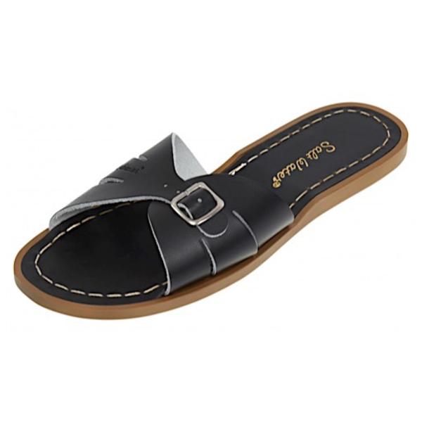 9eb7b83b0e8 Salt Water Sandles Salt Water Sandals Adult Classic Slides