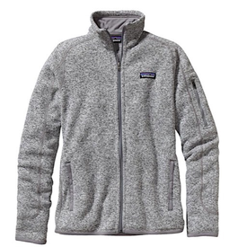 Patagonia Patagonia Women's Better Sweater