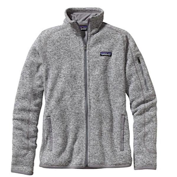 Patagonia Patagonia Women's Better Sweater