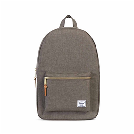 Herschel Supply Co. Herschel Settlement Backpack - Canteen Crosshatch