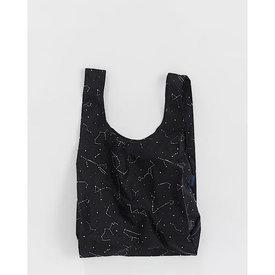 Baggu Standard Baggu - Black Constellation