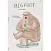 Bigfoot I Not Dead