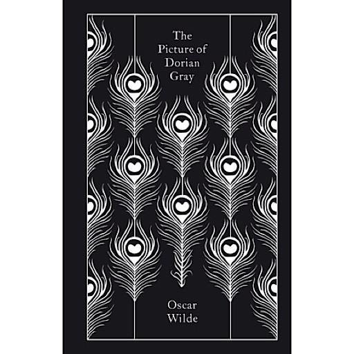 Penguin Penguin Classics The Picture of Dorian Gray