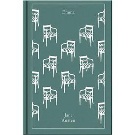 Penguin Penguin Classics Emma