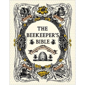 Abrams The Beekeeper's Bible