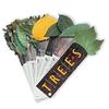 Fandex - Trees