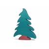 Holztiger Wooden Conifer Tree - Large