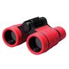Binoculars - Great Outdoors